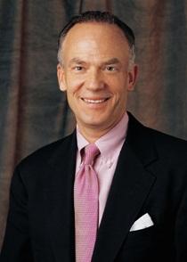 Alan Bagden