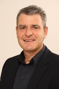 Harald Gumbiller