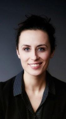 Loreta Noreikate