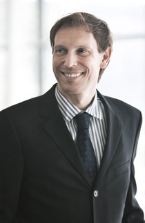 Daniel Edellhoff